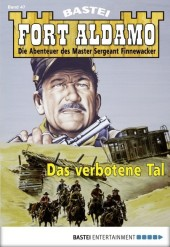 Fort Aldamo - Folge 047