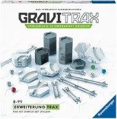 GraviTrax Trax, Erweiterung Cover