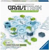 GraviTrax Bauen, Erweiterung Cover