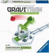 GraviTrax Katapult, Erweiterung Cover