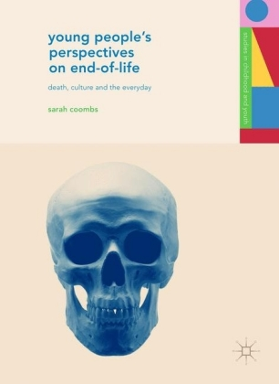 Young People's Perspectives on End-of-Life