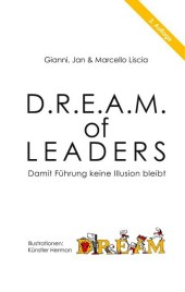 D.R.E.A.M. of LEADERS®