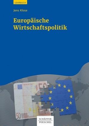 Europäische Wirtschaftspolitik