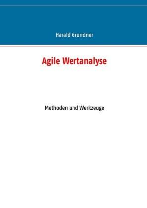 Agile Wertanalyse