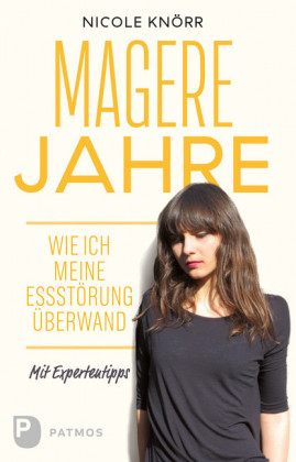 Magere Jahre