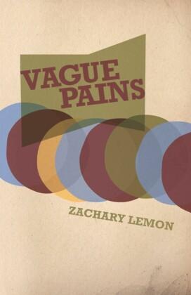 Vague Pains