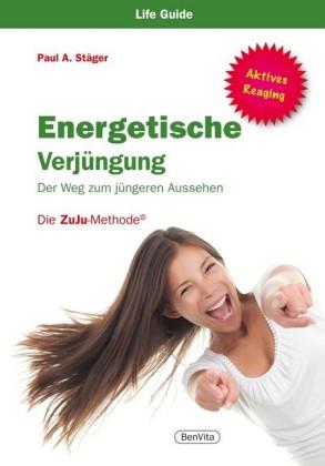 Energetische Verjüngung