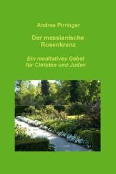 Der messianische Rosenkranz