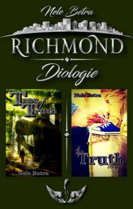 Richmond Diologie