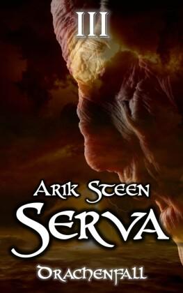 Serva III