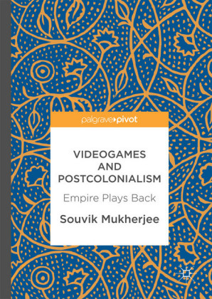 Videogames and Postcolonialism
