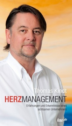 HerzManagement