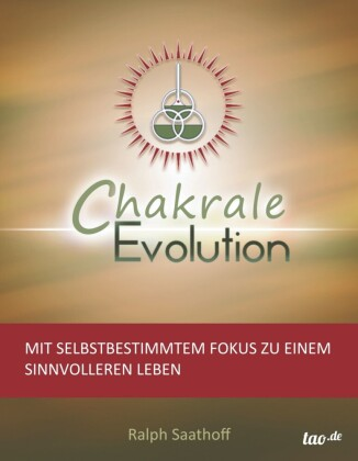 Chakrale Evolution