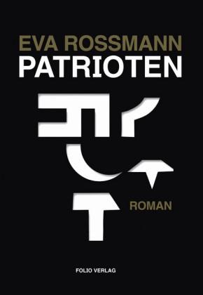 Patrioten