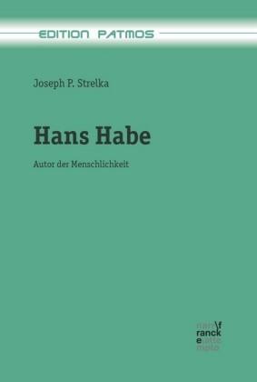 Hans Habe