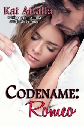 Codename:Romeo