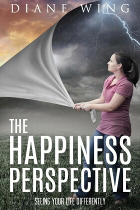 The Happiness Perspective