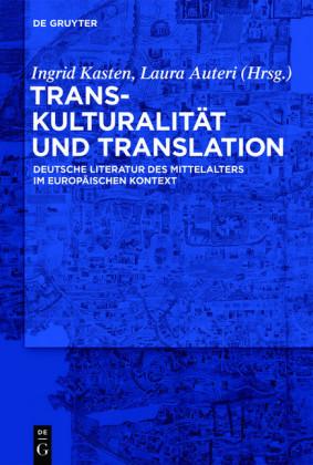Transkulturalität und Translation