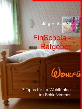 FinSchola - Ratgeber