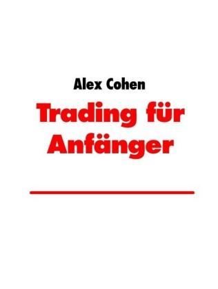 Trading für Anfänger