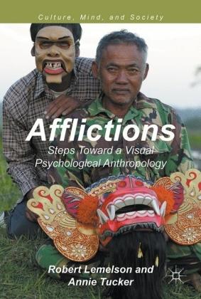 Afflictions