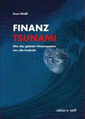 Finanz-Tsunami Cover