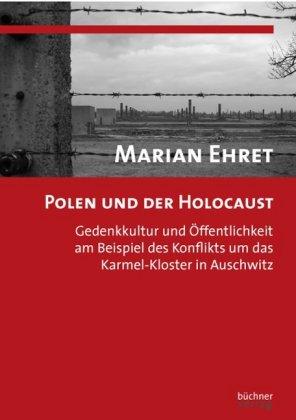 Polen und der Holocaust