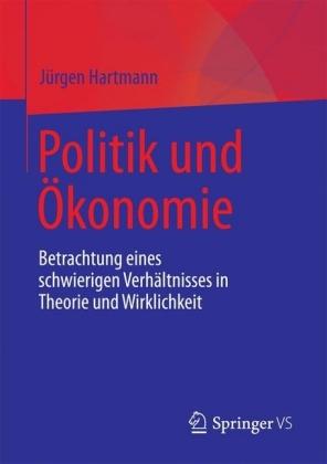 Politik und Ökonomie