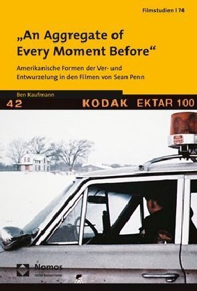 'An Aggregate of Every Moment Before'
