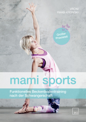 mami sports Cover