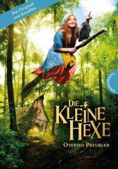 Die kleine Hexe - Das Original zum Kinofilm