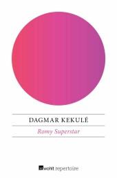 Romy Superstar