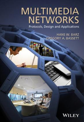 Multimedia Networks