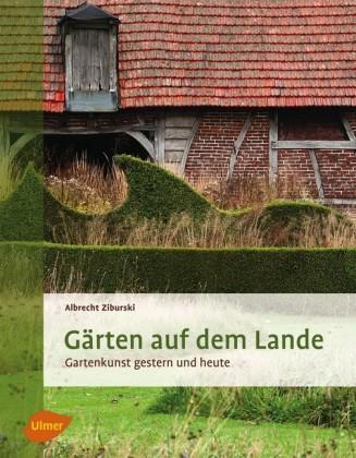 Gärten auf dem Lande