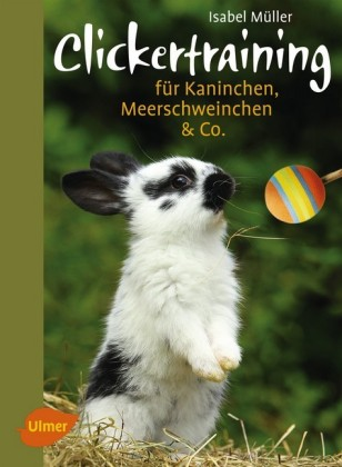 Clickertraining