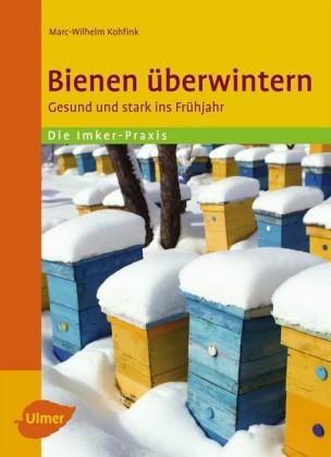 Bienen überwintern
