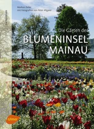 Die Gärten der Blumeninsel Mainau