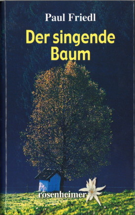 Der singende Baum
