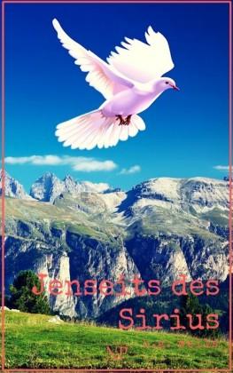 H.G. Wells: Jenseits des Sirius