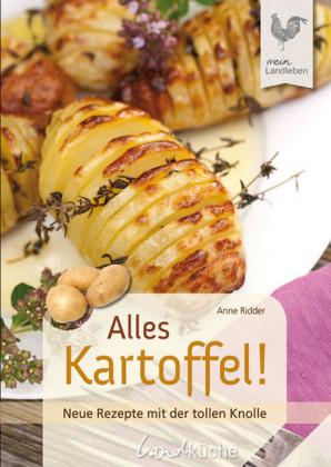 Alles Kartoffel