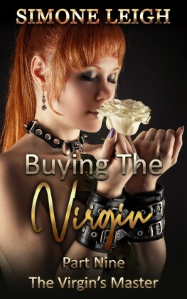 The Virgin's Master