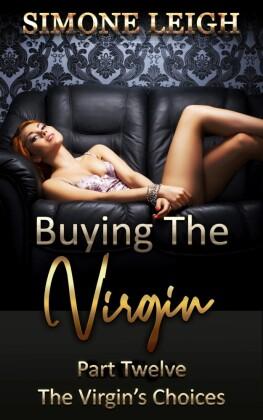 The Virgin's Choices
