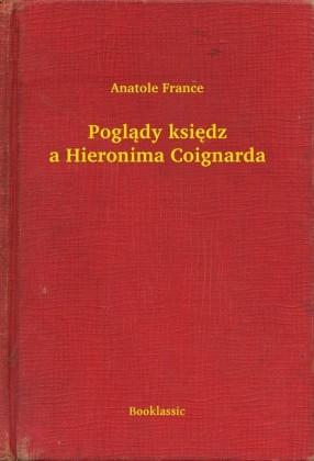 Poglady ksi dza Hieronima Coignarda