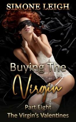 The Virgin's Valentines
