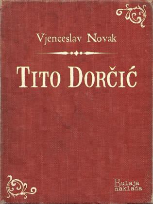 Tito Dorcic