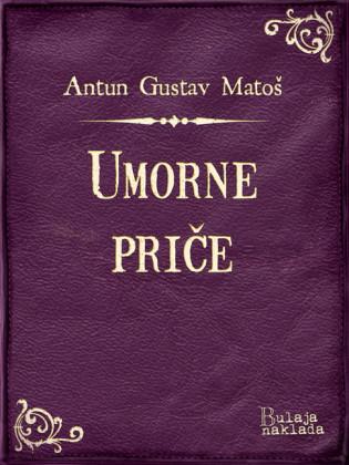 Umorne price