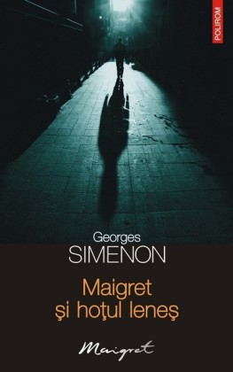 Maigret i ho ul lene