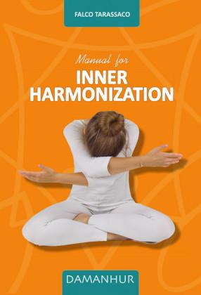 Manual for Inner Harmonization