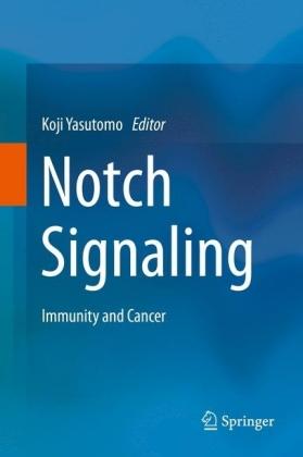 Notch Signaling