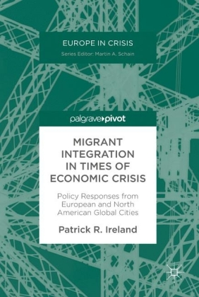Migrant Integration in Times of Economic Crisis